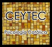 psicocat